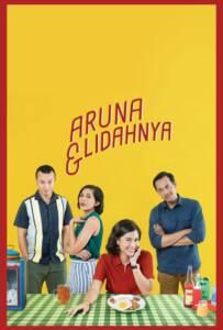 Aruna & Lidahnya (2018)