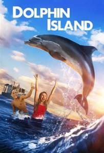 Dolphin Island 2020