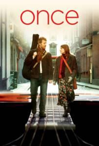 Once (2006) หัวใจร้องว่ารักเธอ