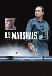 U.S. Marshals (1998) คนชนนรก