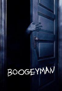 Boogeyman 1 2005 ปลุกตำนานสัมผัสสยอง