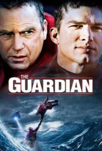 The Guardian 2006 วีรบุรุษพันธุ์อึด ฝ่าทะเลเดือด