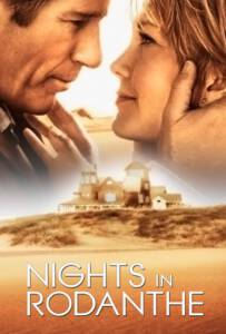 Nights in Rodanthe 2008 โรดันเต้รำลึก