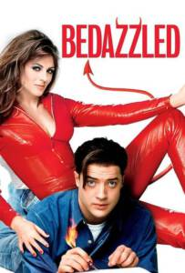 Bedazzled (2000) บีแดซเซิลด์ 7 พรพิลึก เสกคนให้ยุ่งเหยิง