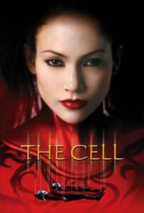 The Cell (2000) เหยื่อเงียบอำมหิต
