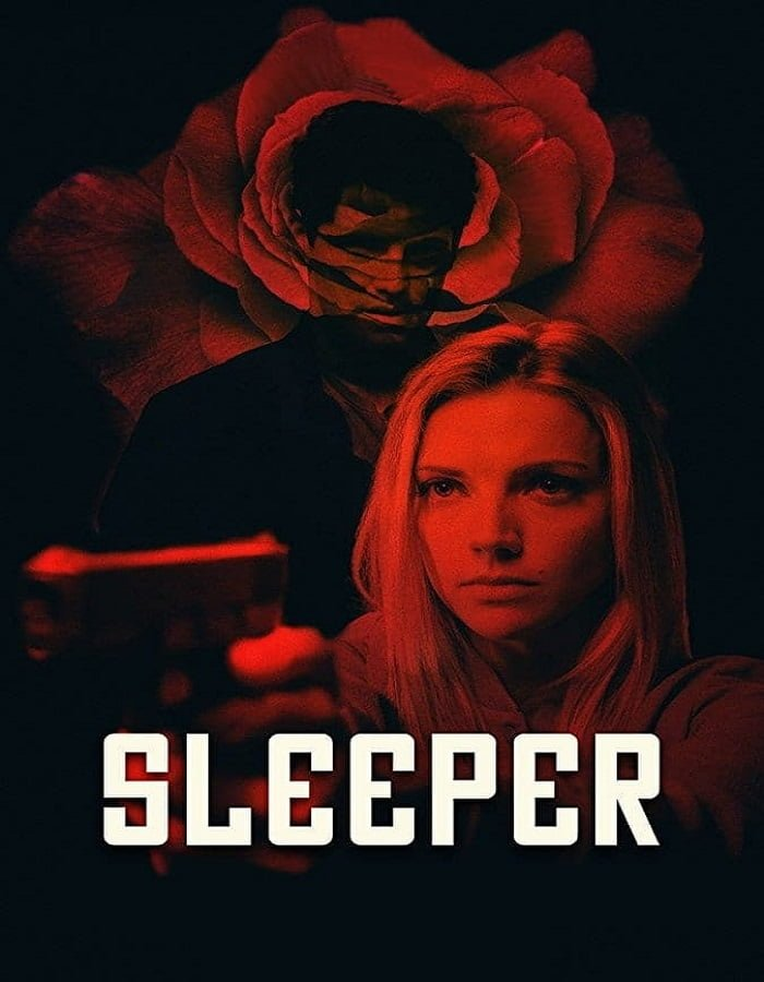 Sleeper 2018 มันจะมาตอนหลับ