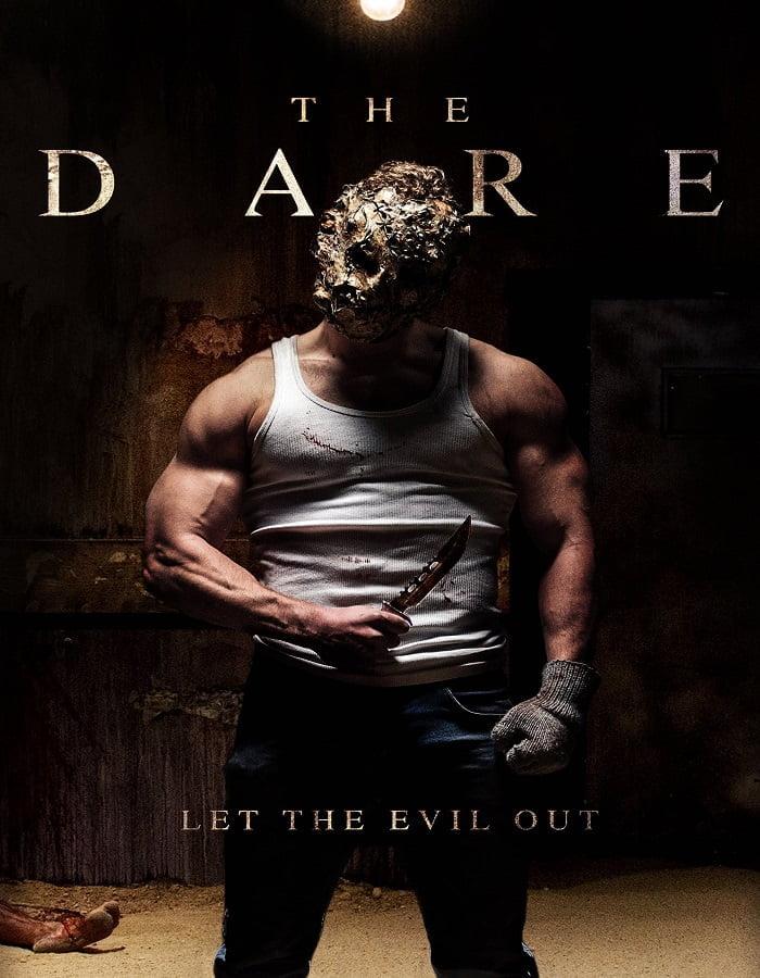 The Dare 2019 เพื่อนรักนักเชือด