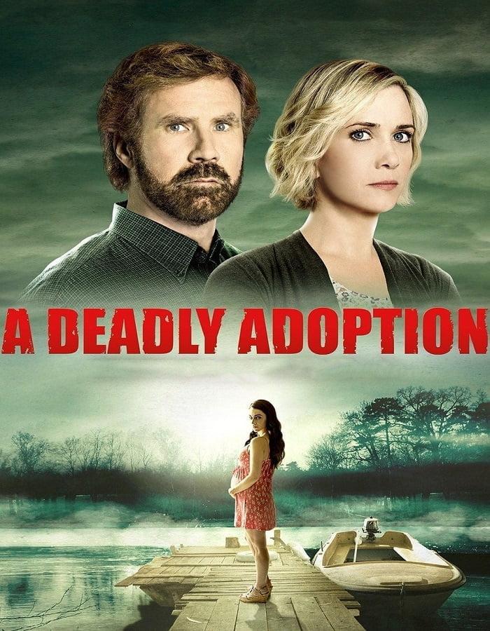 A Deadly Adoption 2015