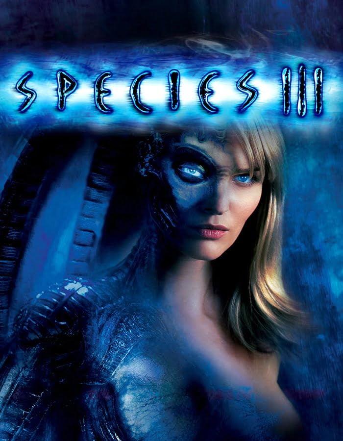 Species 3 2004 สายพันธุ์มฤตยู กำเนิดใหม่พันธุ์นรก 3