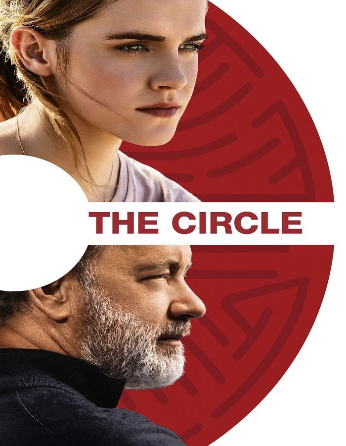 The Circle 2017 เดอะ เซอร์เคิล