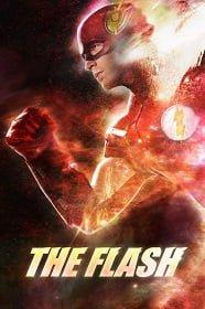 The Flash Season 1 บรรยายไทย