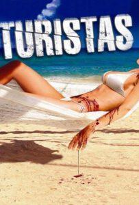 Turistas (2006) ปิดเกาะเชือด