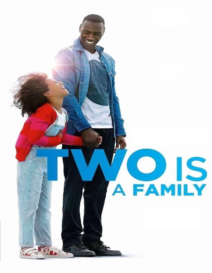 Two Is a Family 2016 หนึ่งห้องใจ ให้สองคน