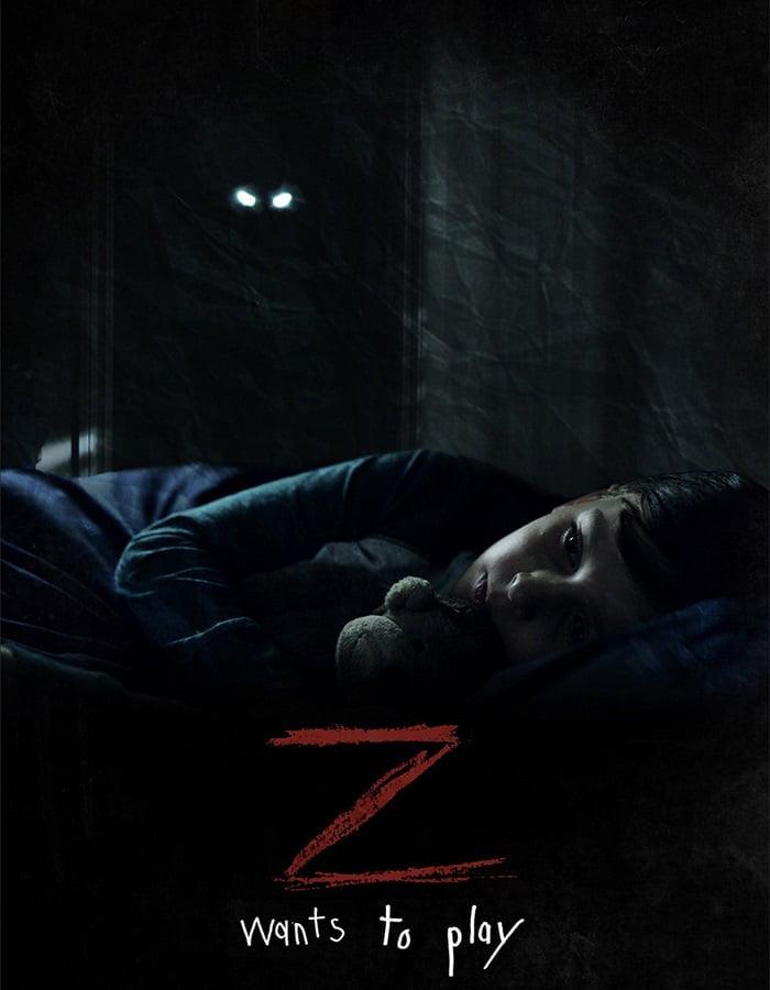Z 2019 ซี ปีศาจซ่อนแอบ