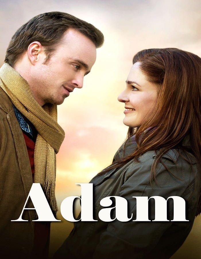 Adam Quad 2020
