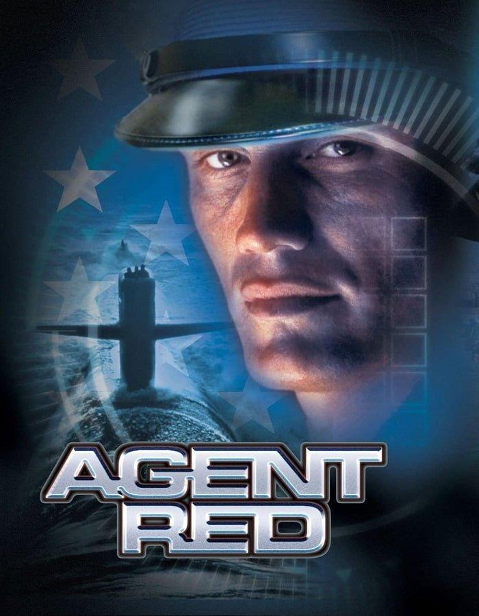 Agent Red 2000 แผนยั้งไวรัสล้างโลก