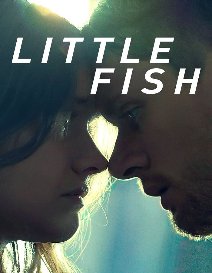Little Fish 2020