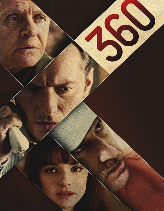 360 2011 เติมใจรักไม่มีช่องว่าง