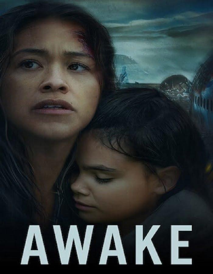 Awake 2021 ดับฝันวันสิ้นโลก