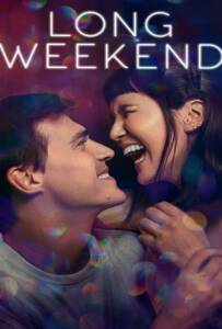 Long Weekend (2021)