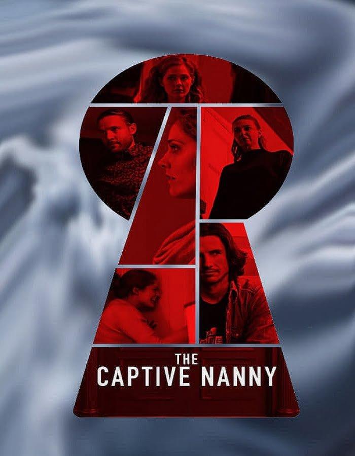 The Captive Nanny 2020