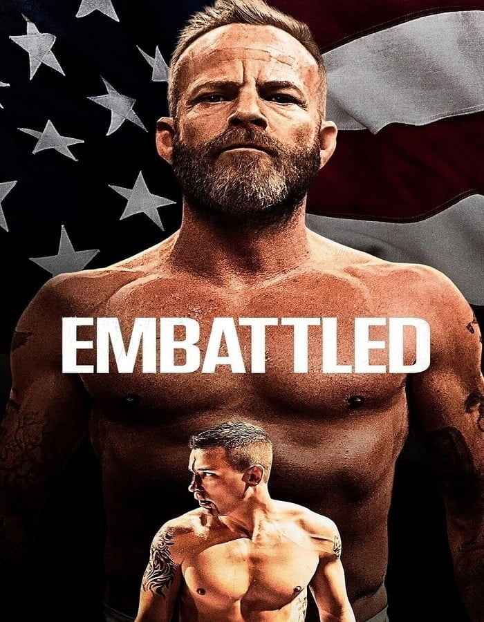 Embattled 2020 พร้อมสู้