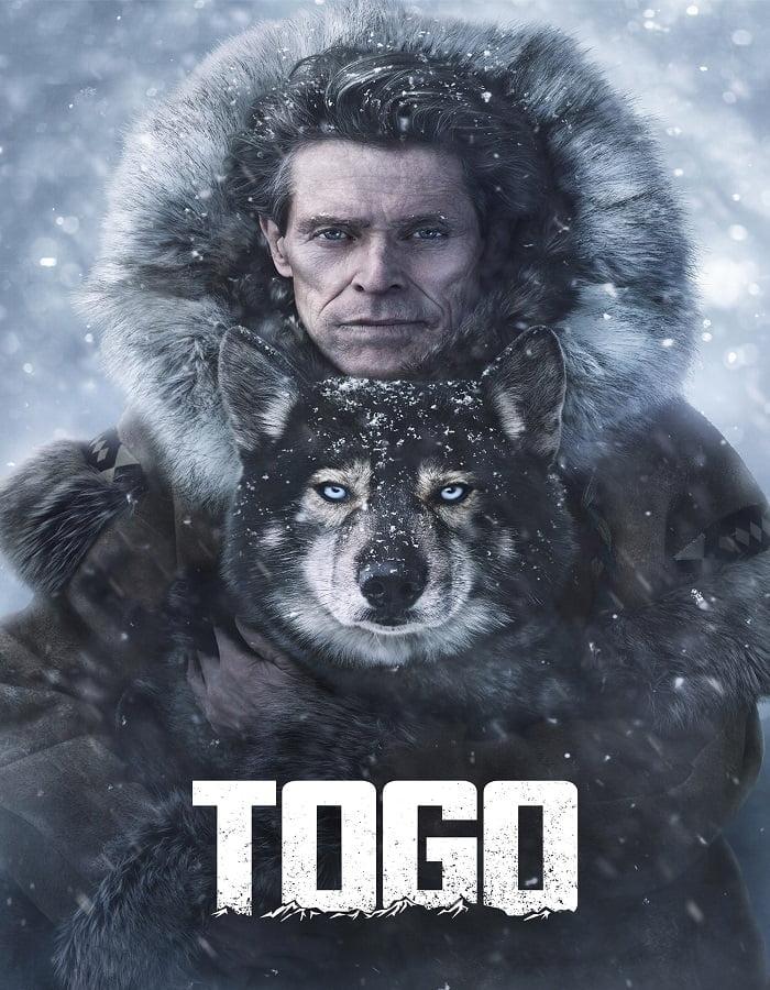 Togo 2019 โทโก