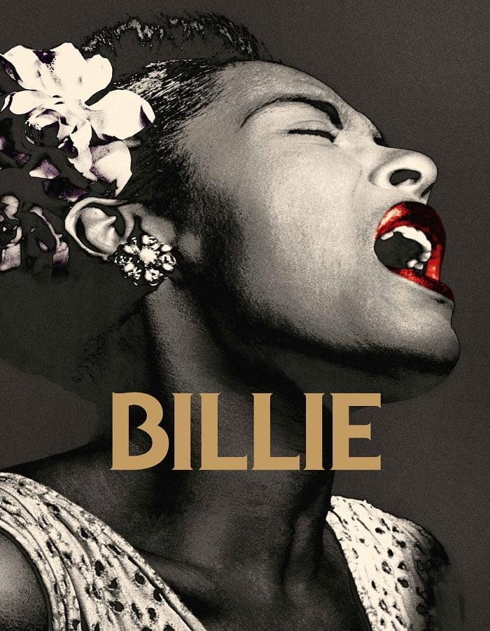 Billie 2019 บิลลี่ ฮอลิเดย์ แจ๊ส เปลี่ยน โลก