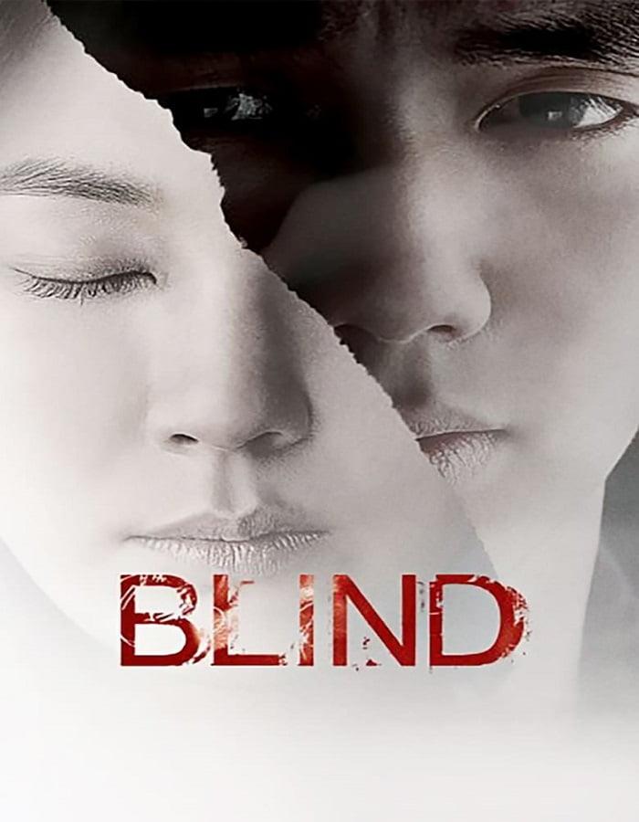 Blind 2011 พยานมืดปมมรณะ