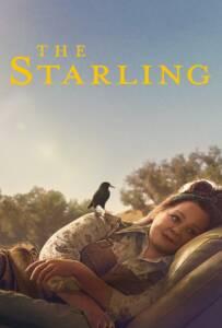 The Starling 2021 เดอะ สตาร์ลิง