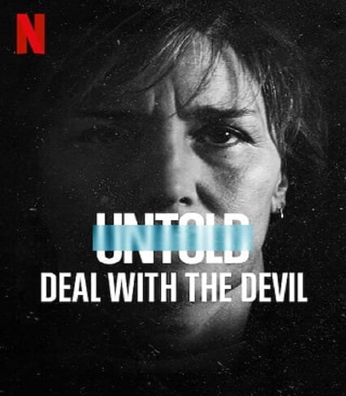 Untold Deal with the Devil 2021 สัญญาปีศาจ